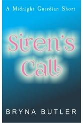 sirenscall