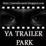 YA Trailer Park