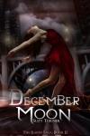 december moon