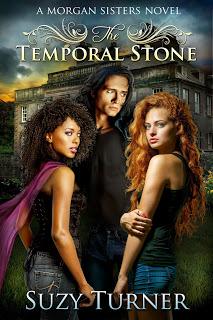 temporal stone