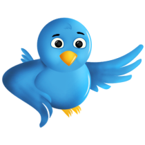twitbird