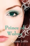 Prince of Wolves Createspace (4)