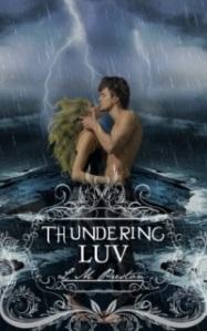 ThunderingLuv200x320