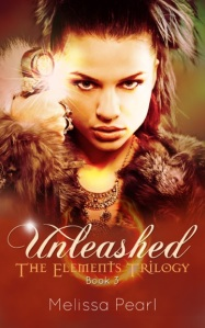 unleashed (1)