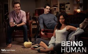 Being-Human-Season-2-Cast-333-being-human-us-30802438-1920-1200