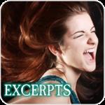 EXCERPTS