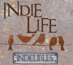 IndieLife7