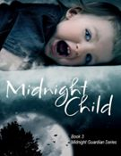 Midnight Child cover