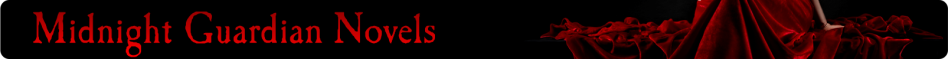 mgbar