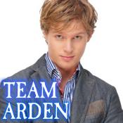 Team Arden