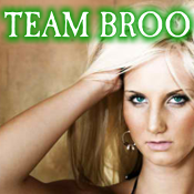 Team Broo
