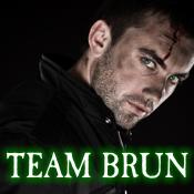 Team Brun
