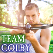 Team Colby