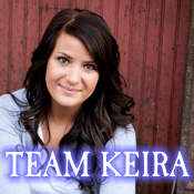 Team Keira