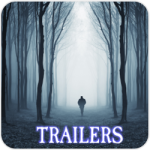 Seeing is believing - View the book trailers