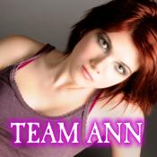 Team Ann