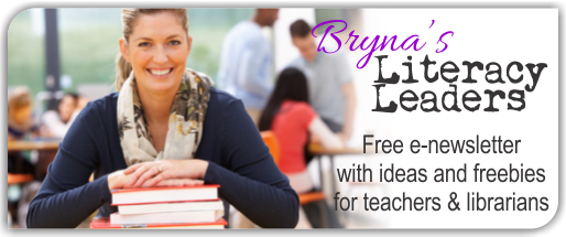literacyleaders