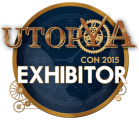 UtopyaCon2015_Badge_Exhibitor_MEDIUM