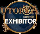 UtopyaCon2015_Badge_Exhibitor_MEDIUM