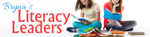 literacy leaders header
